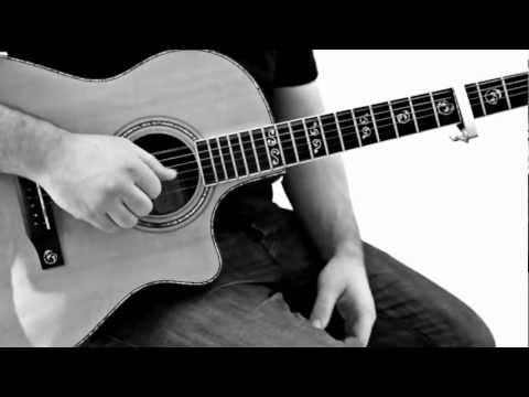 Flennies // Sessione acustica