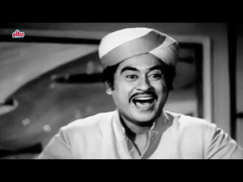 Half Ticket Full Movie   Old Classic Hindi Movie