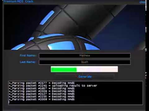 Descargar All Video to VCD SVCD DVD Converter 5.1.7 Gratis Full