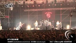 Nonton The Bonez Japan Night In Taipei 2015                    Gimcrack    Film Subtitle Indonesia Streaming Movie Download