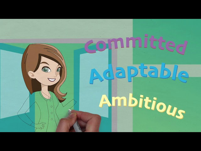 MSLETB Sales Apprenticeship