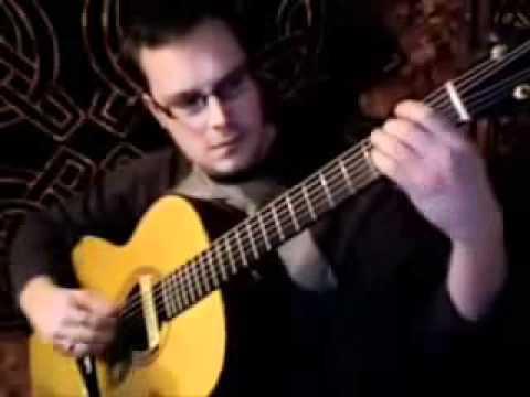 15 Best Acoustic Guitar player of World.avi