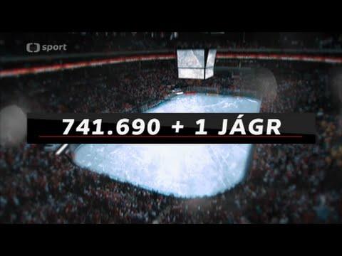 741 690 + 1 J�gr