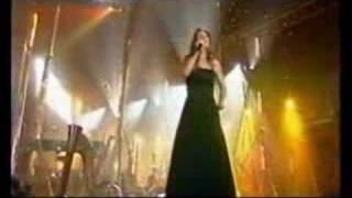 Lara Fabien - Broken Vow