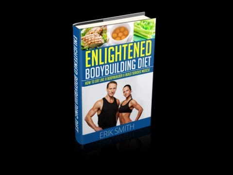 Enlightened Bodybuilding Diet Review