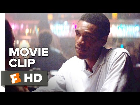 Southside with You (Clip 'Make a Difference')