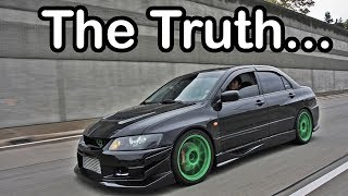 Video 11 Lancer Evo Issues You Need To Know MP3, 3GP, MP4, WEBM, AVI, FLV Agustus 2019