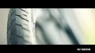 30.06.2014 - HG - Велопоход (трейлер)