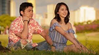MV : Todokanai kara - Ken hirai [Ost.50 first Kisses ซับไทย]