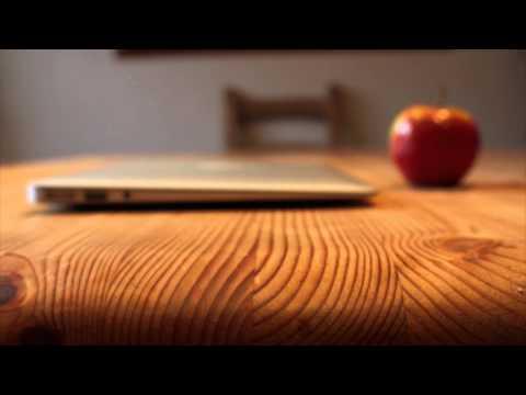 MacBook Air 11inch 2015 : Review