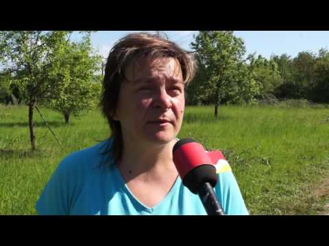 TVS: Kyjov 2. 6. 2017