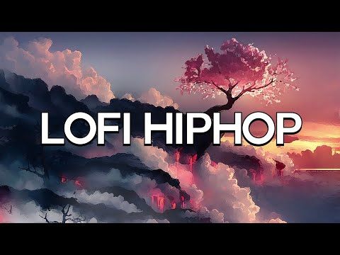 Lofi Hip Hop Radio - Smooth Beats To Study/sleep/relax To