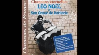 Chaville France  City new picture : Léo Noël - Tout ça parce qu'au bois de Chaville