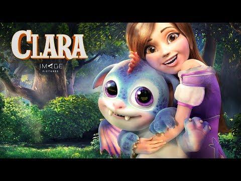 Clara (Teaser 3)