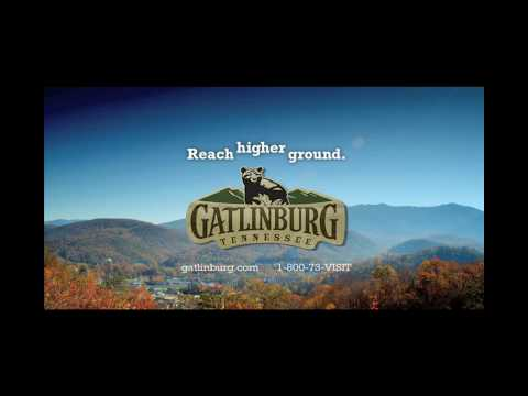 Video of Gatlinburg