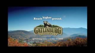 Gatlinburg YouTube video