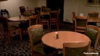Gothenburg (NE) United States  city pictures gallery : Comfort Suites Gothenburg, NE Full Tour