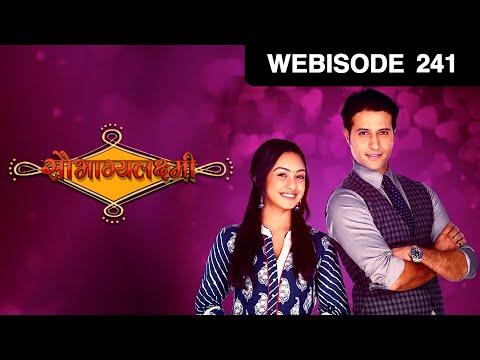 Saubhaghyalakshmi - Episode 241 - January 30, 2016