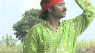 Ramtone Bhamato Ok Gujarati Bhajan By Hemant Chauhan [Full Video Song] I Virpurni Jatra - Vol.2