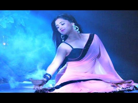 Video Adhuri Kahaani Humari Episode 71 - Rashmi Desai Hot Dance Performance download in MP3, 3GP, MP4, WEBM, AVI, FLV January 2017