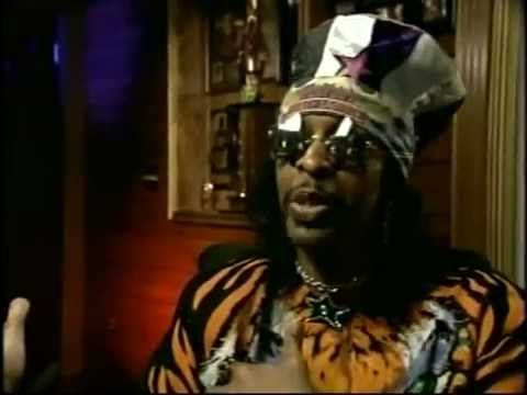 Doc - ParliamentFunkadelic