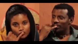 Video Ethiopian movie 2017 - Yanegeskegn MP3, 3GP, MP4, WEBM, AVI, FLV Mei 2018