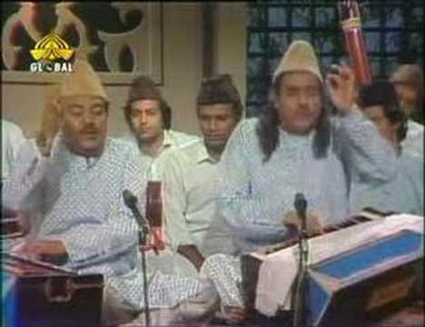 Video Sabri Bros Tajdar-e-Haram-1.avi download in MP3, 3GP, MP4, WEBM, AVI, FLV January 2017