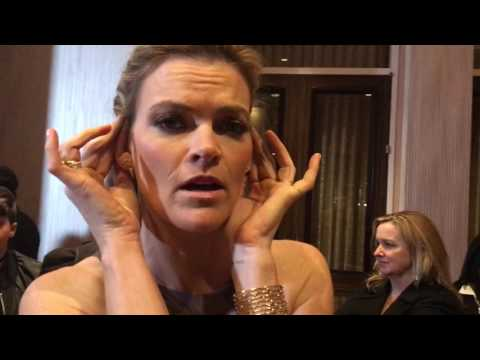 Casting Society Of America Awards: Missi Pyle ('Notorious')