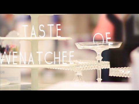 Taste of Wenatchee|YL