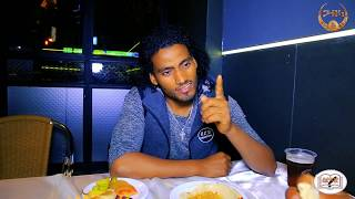Video New Eritrean Music 2018 (ሰላምታ) Selamta By Destalem G/aregawi(ቫንዳም) MP3, 3GP, MP4, WEBM, AVI, FLV Maret 2019