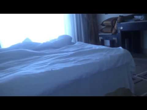 Домашнее порно Видео из +100500 (видео)