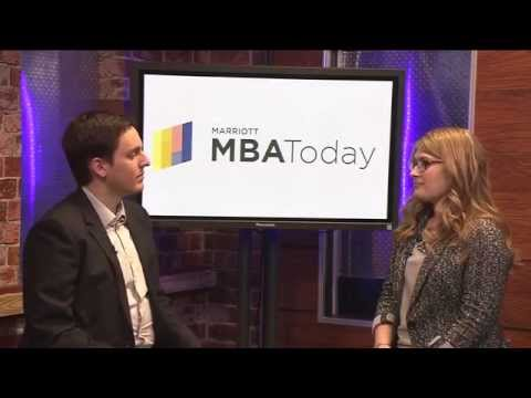 , title : 'MBA Case Competition Series: 2015 Venture Capital Investment Competition'