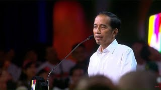 Video Cerita Jokowi, dari 'Bantaran Kali' Menuju Istana - NET YOGYA MP3, 3GP, MP4, WEBM, AVI, FLV April 2019
