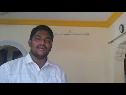 Video Onnum puriyala from kumki ..by siva download in MP3, 3GP, MP4, WEBM, AVI, FLV January 2017