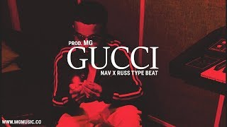 Gucci fam //MG [NEW] https://soundcloud.com/mgmusicofficial Purchase Instant Delivery (untagged): http://mgmusic.co...