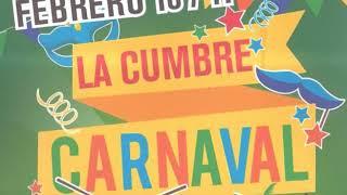 VERANON EN LOS COCOS: MIRA LA ACTUACION DE WALTER DE HOME EN LOS COCOS
