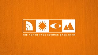 The North Face Summer Base Camp   Snacks to Pack With Ashima by The North Face