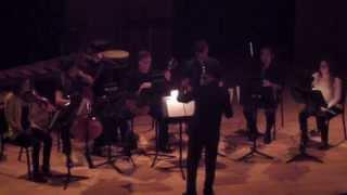 Pocket Symphony nº3