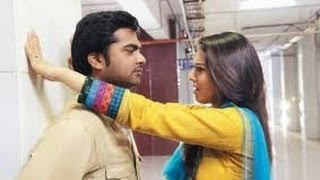 Simbu's compliment song for Hansika | Vaalu director clarifies on the song | Hot tamil cinema news