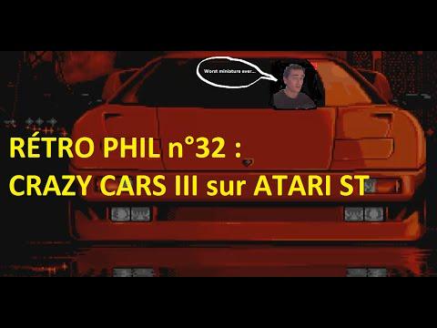 Wizkid Atari