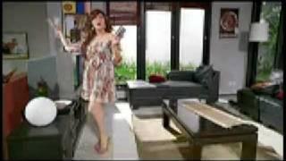 Nonton Ku Tunggu Jandamu **4~10** Film Subtitle Indonesia Streaming Movie Download