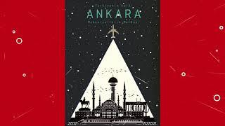 1. Ankara Instagram Fotoğraf Yarışması ve 2. Ankara Kültürel Değerler Afiş Yarışması