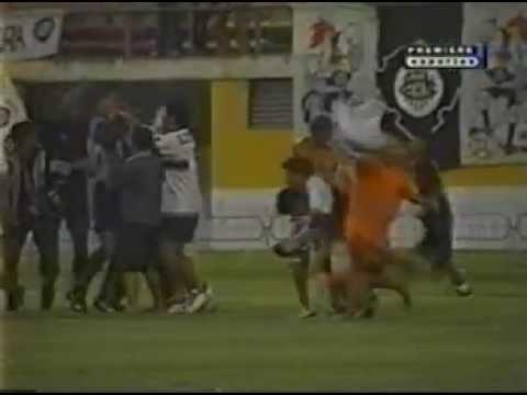 Nacional-AM 1x2 Rio Negro-AM