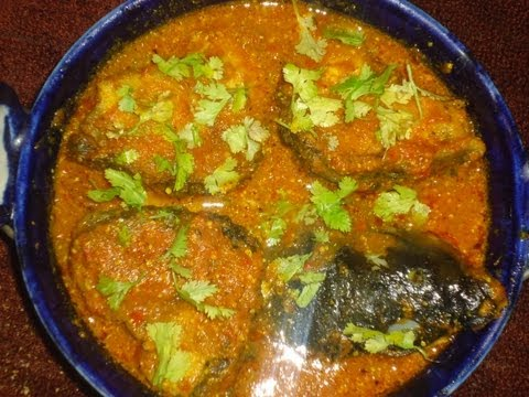 Fish Curry , Bengali mustard fish , fish recipes, fish recipe, mustard fish recipe,