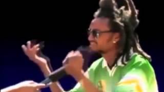 Very Funny Ethiopian Comedy Lij Yared 2013   Diaspora