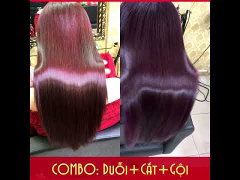 COMBO DUỖI COLLAGEN 300K