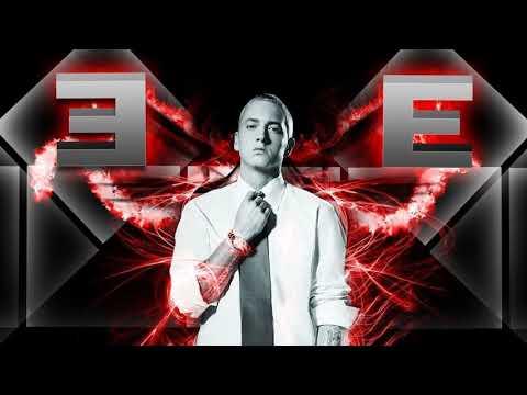 Eminem - Till I Collapse [ 10 Hour Loop - Sleep Song ]