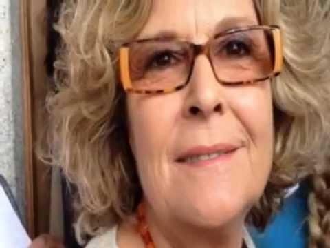 Casting a Laveno per la serie tv di Pozzetto