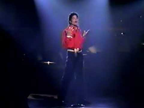 youarethere - Michael Jackson performed this song only once. The occasion was the Sammy Davis Jr. 60th Anniversary TV Special. The song was written especially for the broa...