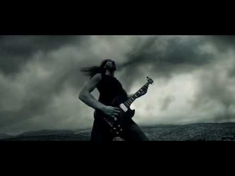 Aetherian - The Rain (OFFICIAL VIDEO) (видео)
